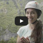 Adventure Travel Balkans